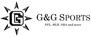 GGSports
