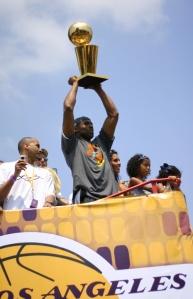 Kobe_Trophy_Parade