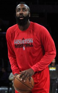 James_Harden_Rockets_cropped