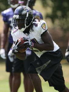 Lardarius Webb and the Ravens secondary hope to bounce back from a disappointing 2014 season.