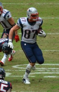 Rob Gronkowski's health will be critical for the Patriots